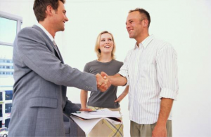 Best Landlord Insurance Quote
