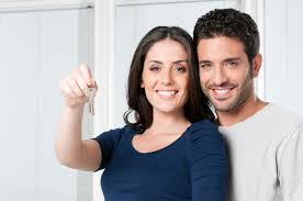 Cheap Landlord insurance Quotes