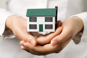 Landlord Building Insurance Coverage