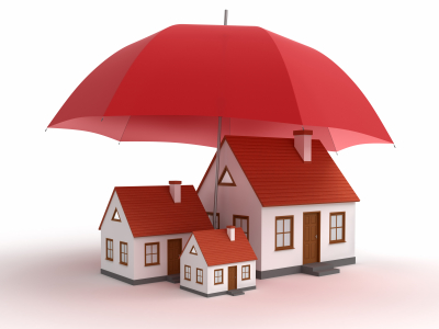 Landlord Insurance Cover