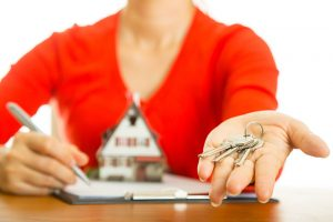 Landlord Insurance Review
