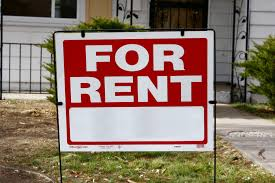 Loss of Rent Insurance Benefits
