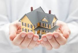 True Importance Property Insurance