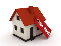 Rental Property Insurance