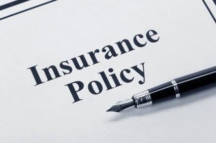 Insurance Frequently